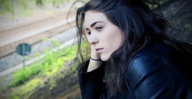 dépendance affective amoureuse femme