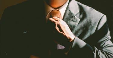 Bien s'habiller pour un entretien d'embauche
