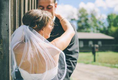 Conseils mariage réussi