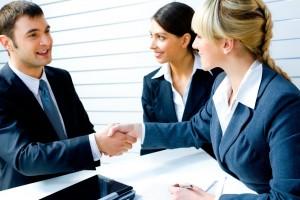 6 conseils pour bien preparer un entretien d'embauche