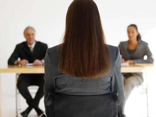 reussir entretien embauche conseils astuces comment