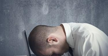 Comment luttter contre la procrastination