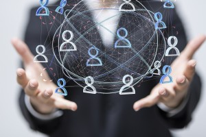Comment se construire un bon réseau