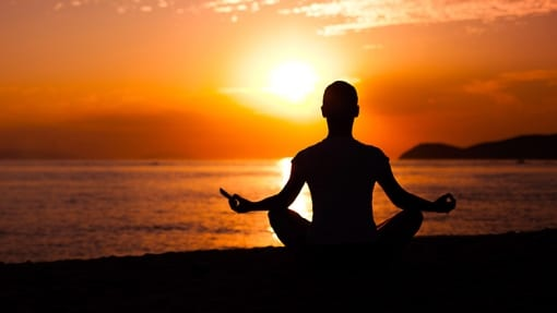 Comment rester Zen ?