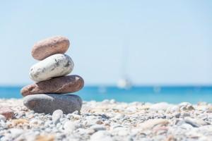 7 astuces pour rester zen