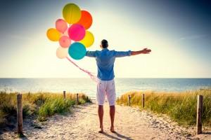 4 règles pour se sentir bien dans sa peau
