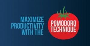 Pomodoro – La méthode simple pour gagner en productivité   !