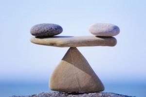 Faire un bilan pour équilibrer votre vie