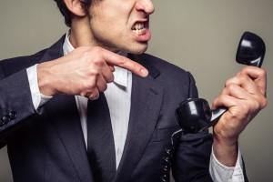Comment annoncer une mauvaise nouvelle à un client ?