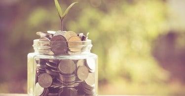 Attirer argent avec loi de l'attraction