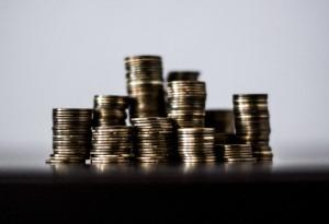 MLM : une source de revenus pour tous
