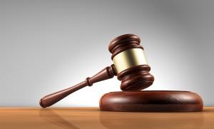 Rebondir après une liquidation judiciaire