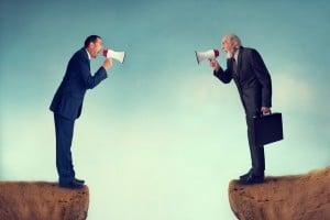 Quelques conseils pour bien gérer un conflit