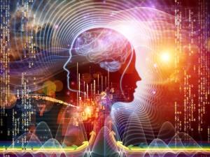 Comment guérir un esprit qui suranalyse