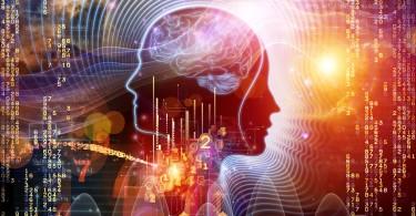 Croyances et esprit qui sur analyse