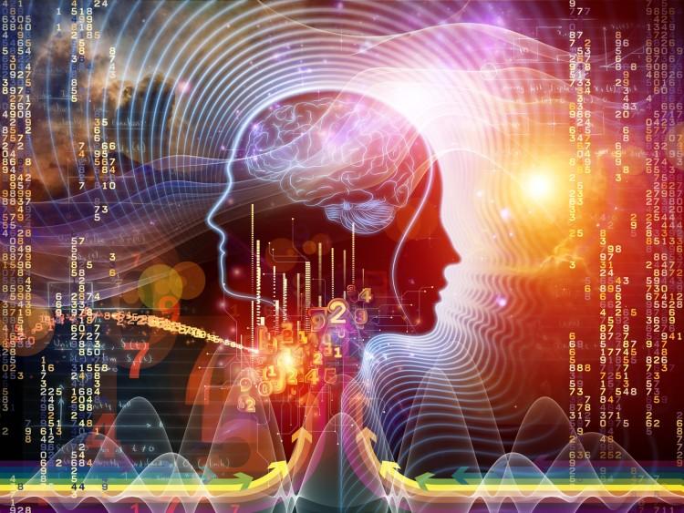 Le moment présent outil de révélation à soi et de transformation
