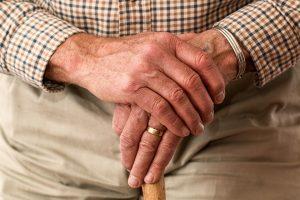 Les garderies pour enfants et les résidences pour personnes âgées