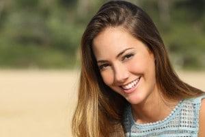 L'importance du sourire