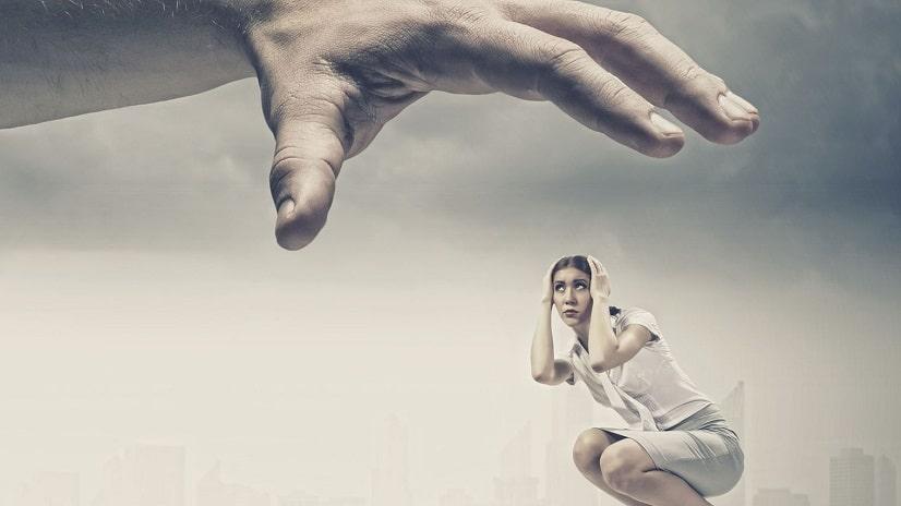 Comment reconnaitre un manipulateur ?