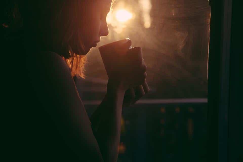 Comment reprendre confiance en soi après une rupture ?