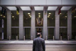 Comment s'adapter à un nouveau patron ?