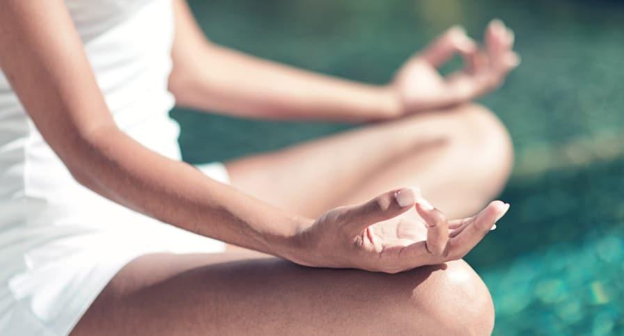 Les bienfaits et avantages du Yoga