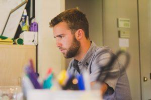 Conseils pratiques pour réussir sa reconversion professionnelle