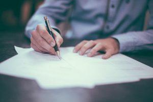 5 moyens de tester son domaine de compétence
