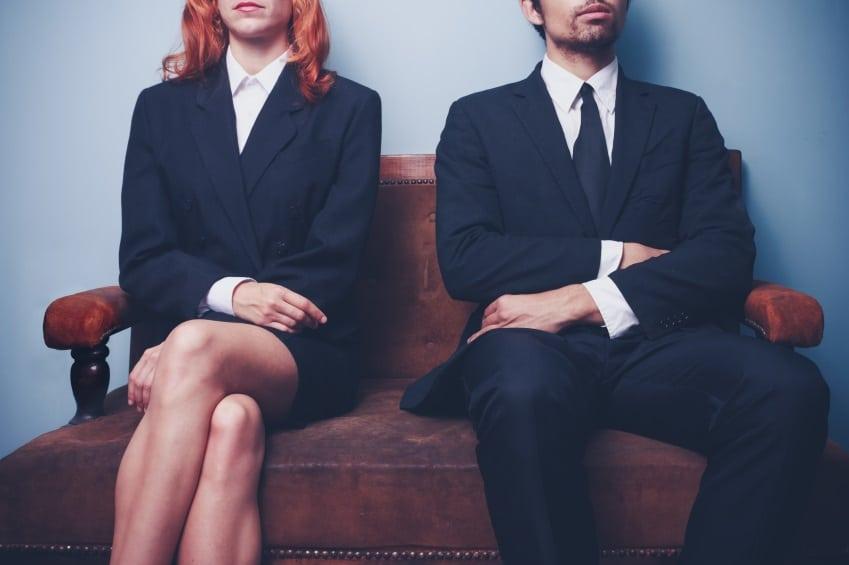 Réforme du divorce par consentement mutuel: ce qui va changer