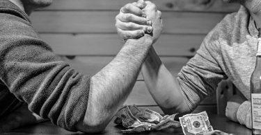 conseil pour apprendre à négocier son premier salaire
