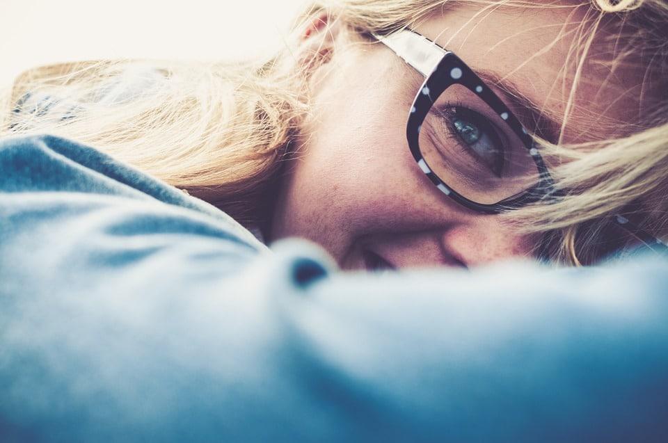 Comment combattre l'anxiété ?