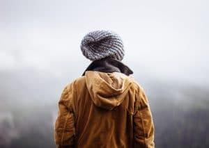 La mauvaise foi: comment la reconnaître et s'en débarrasser?