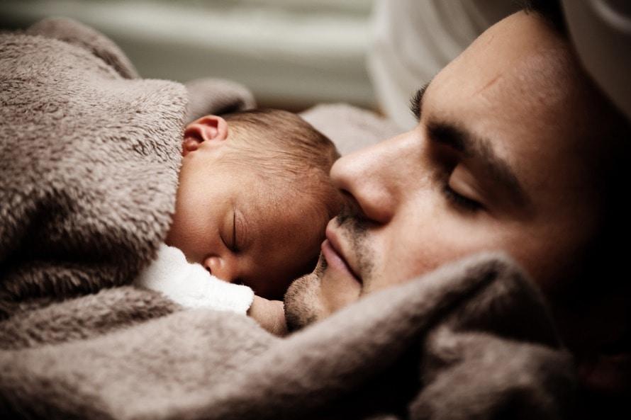 Parents modernes, un grand danger pour leurs enfants?