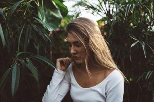 Les questions les plus fréquentes d'une consultation en psychologie
