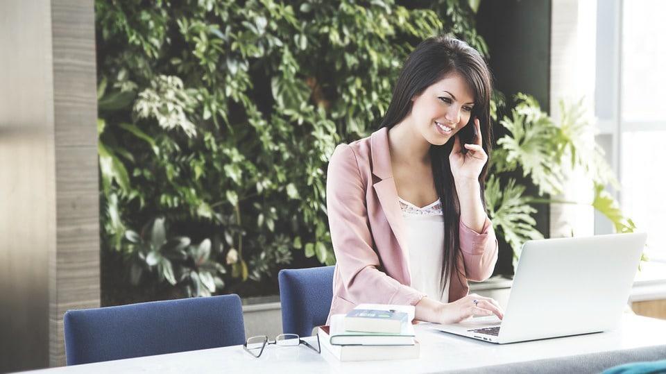 entreprise et clients : comment fidéliser