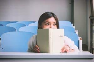 L'orientation scolaire, le premier pas vers la réussite
