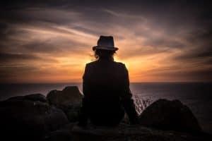 5 conseils pour vaincre la solitude