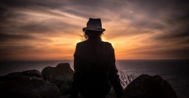conseils et astuces pour vaincre la solitude