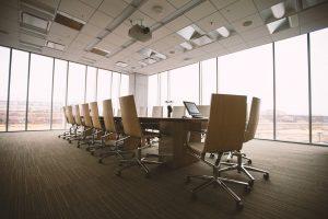 Quel conférencier sportif choisir pour un séminaire d'entreprise?
