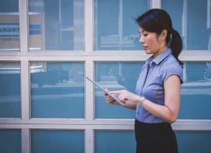 5 astuces pour faire connaître votre entreprise