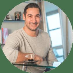alexandre-cormont-coaching-rond