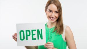L'importance de s'attarder sur le bien-être des clients