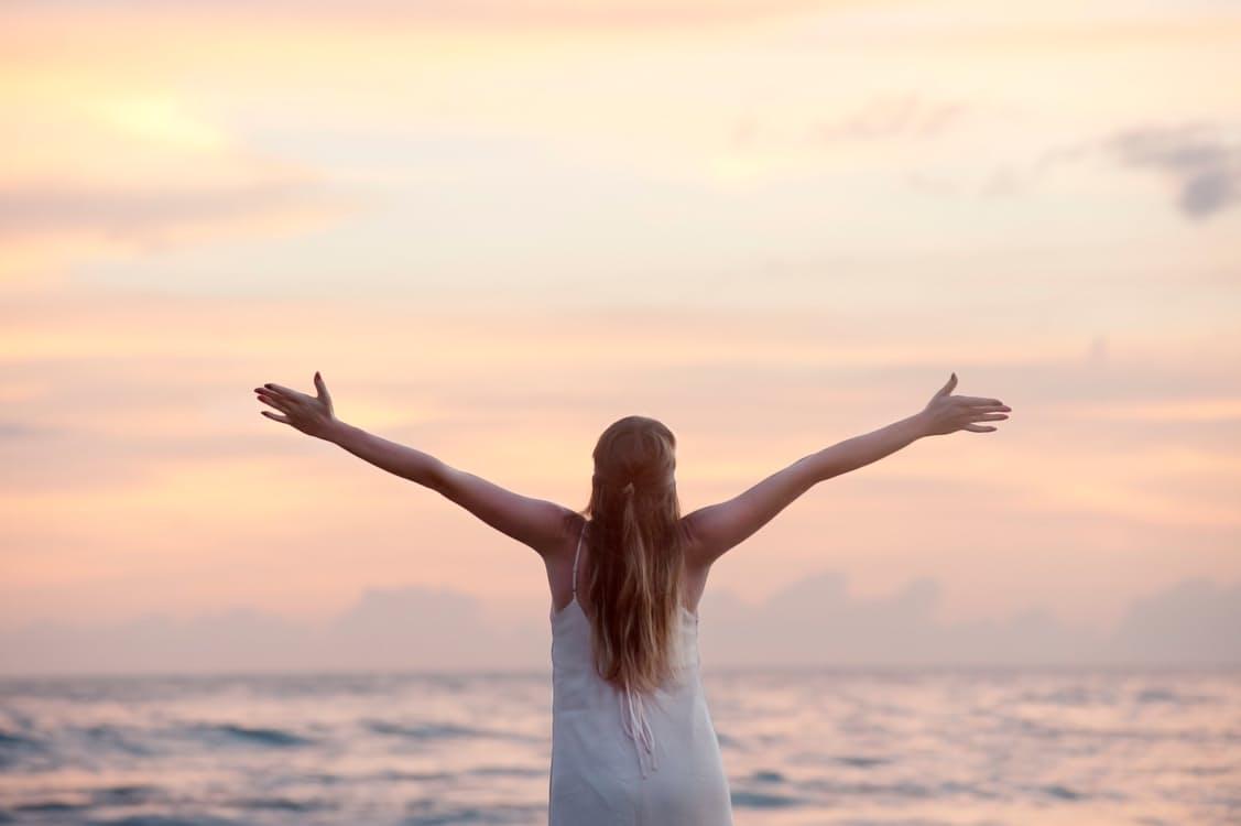 Atteindre ses objectifs : nos conseils et astuces pour réussir
