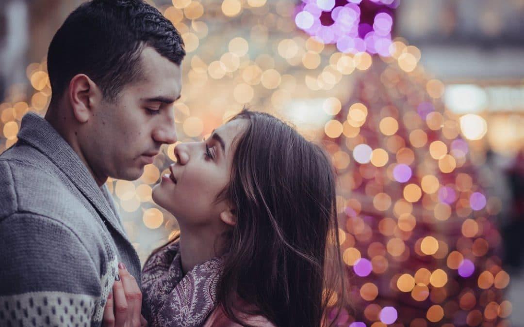 Petit guide pour rencontrer l'homme ou la femme de votre vie