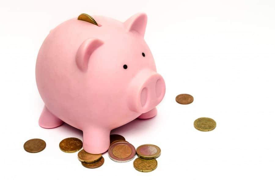 Comment réussir à s'en sortir financièrement ?
