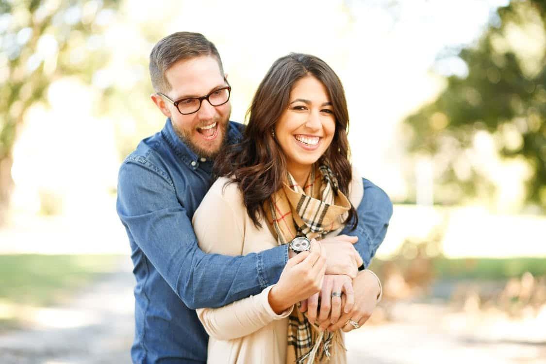 Couple : trouver l'amour avec la loi de l'attraction