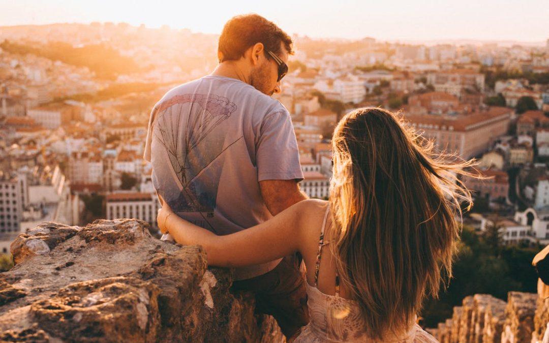 3 conseils pour régler ses problèmes de couple