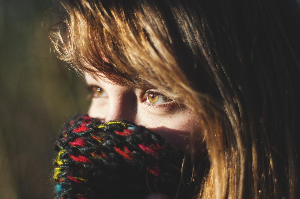 Soigner la dépendance affective : quelle thérapie ?