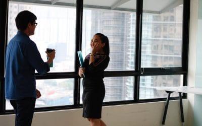 Montrer aux salariés qu'on les apprécie: Comment faire ? Pourquoi ?