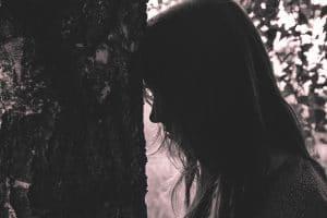 Dépendance affective: vers qui se tourner?